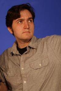 Ryan DiGiorgi