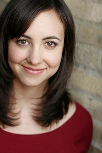 Sarah Fineout