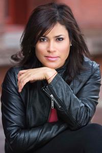 Yadira Correa