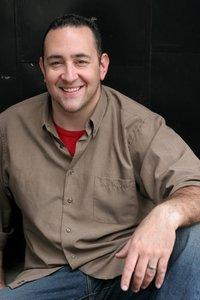 Corey Rittmaster