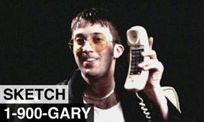 1-900-GARY